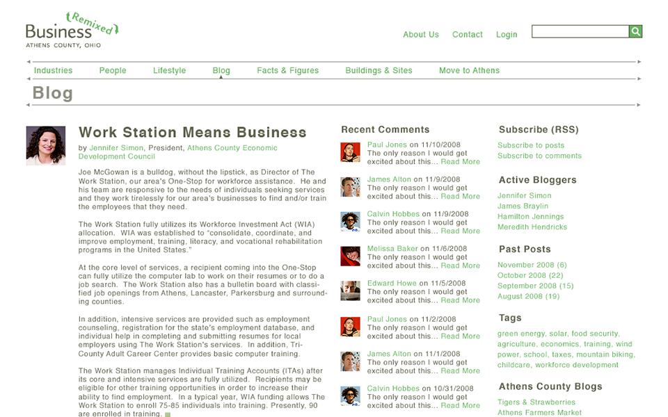 BusinessRemixed_Blog