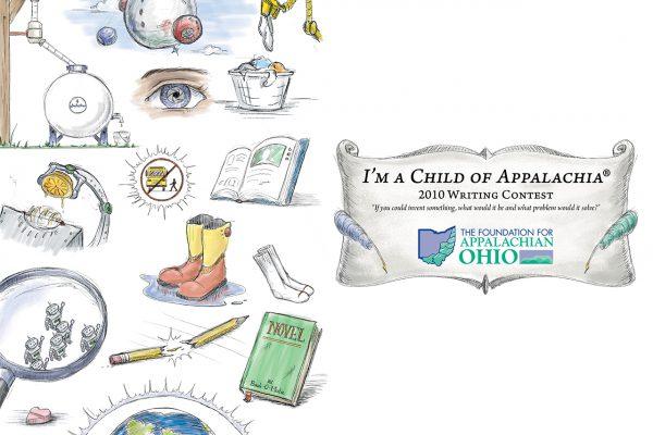 FAO002 Writing Booklet COVER 20110516 v01_PRESS2