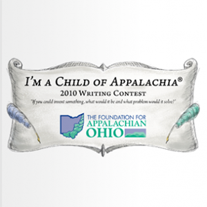 Foundation for Appalachian Ohio 2010 Writing Contest Booklet