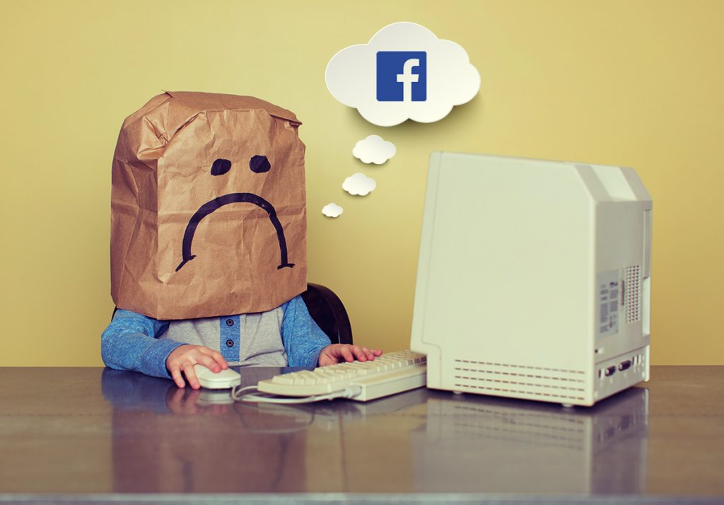 Facebook misrepresents metrics again
