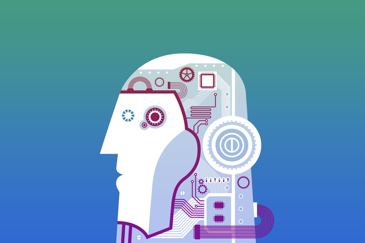 Ethics of using Artificial Intelligence for Marketing and Advertising